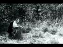 Синяя тетрадь (1963)