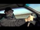 Тюнинг Тайм Mercedes Benz W124 E500 Волчок Жорик Ревазов Блог