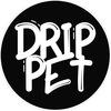 DRIP PET VAPE