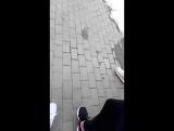 Валерия Жирикова - Live
