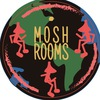 moshrooms