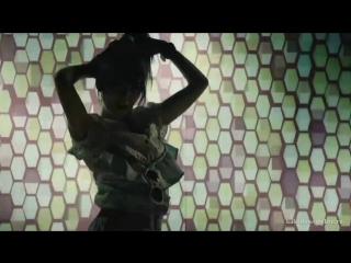 Группа Мишель и группа T-ara Диско-80 (Ural Dance Mix)