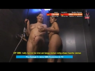 EuroticTV_KristinaLinda HD Porn Videos - SpankBang.mp4