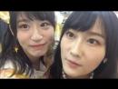 2017 10 26 @ SHOWROOM Jonishi Rei Fuuchan Part