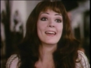Gaetano Donizetti - Il dolce suono mi colpì di sua voce (Lucia di Lammermoor) - Anna Moffo (1971)