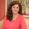 Luiza Yakupova