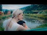Christina Yeghoyan - Mam Jan [Original Version] (www.mp3erger.ru) 2017