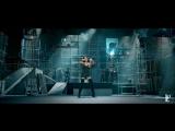 Kamli - Full Song _ DHOOM_3 _ Katrina Kaif _ Aamir - 720P HD.mp4