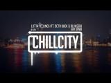 Jam Aunni - Lotta Feelings (ft. Beth Duck &amp Blvkstn) Electronic