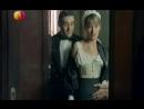 Гранд Отель 1 сезон 4 серия озвучка