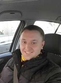 Дмитрий Корниев