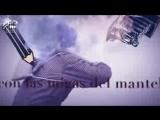 La Oreja de Van Gogh - Diciembre (Lyric Video)