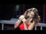 АНИ ЛОРАК - НЕ ДЕЛИ ЛЮБОВЬ (live) (Анапа. КЗ