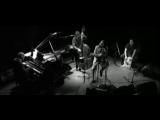 Bebo Valdes &amp Diego El Cigala en vivo - Blanco Y Negro