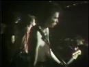 The Sex Pistols-Live at the Longhorn (1978). (Bonus 1976).