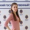 Oksana Kopeykina
