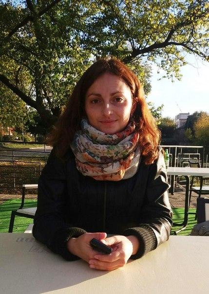 Фото №435523744 со страницы Маши Солдатовой