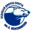 Ледовый дворец спорта им. А. Кожевникова