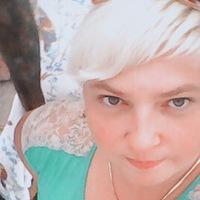 Юлия Кемарская