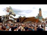 Tomorrowland_Belgium_2017_-_Ferreck_Dawn
