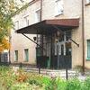 Подслушано в Медицинском колледже (Новочеркасск)