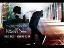 BADMIND AGO KILL DEM - CHARLEY BLACKS | DANCEHALL | CHOREOGRAPHY BY OLIVIER SIKA | JULY'14