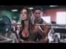 Best Couple Workout Motivation 🔥 Fitness Couple Workout