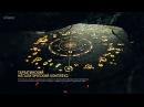 Документальный фильм Алтай. Путешествие к центру земли. Altay Infographics 06