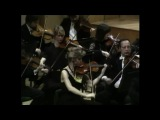 Tchaikovsky Symphony No 3 D major Polish Mariss Jansons BBC Orchestra of Wales