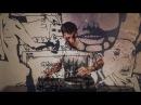 DJ Brace - SYNESTHASIA NH24