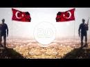 BD Şehit Turkish Trap