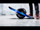 Meet Onewheel The Next Level Is Here (4k)