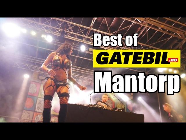 Gatebil Mantorp 2017 See you again
