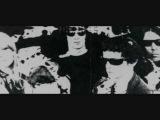 The Velvet Underground Lady Godiva