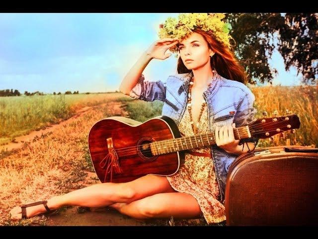 BEST SPANISH GUITAR ROMANTIC MUSIC , Relaxing Sensual Stress Relief Calming Instrumental Spa Music