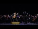 III Форум классической музыки в Гомеле. Гомельский симфонический оркестр и Яросл ...