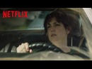 I Dont Feel at Home in This World Anymore Official Trailer HD Netflix