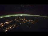 Лучшая эмбиент космическая музыка Best of Ambient Space Music HD