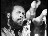 Jazz Classics Ornette Coleman - Lonely Woman