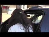 Selena Gomez Welcomes New Sister Gracie Elliot Teefey