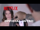 Hot Girls Wanted Turned On Official Intro Song Netflix