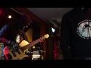 Carla's Dreams - Unde Live @Hard Rock Cafe 22 iunie 2017