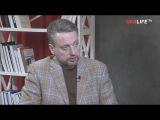При блекауте энергосистемы Украине придётся прикуриваться от России, - Землян...