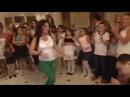 Армянская свадьба зуби зуби zubi zubi Haykakan Harsaniq