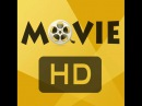 MOVIES HD APK-FREE MOVIES, FREE TV SHOWS, KID MOVIES, AND GREAT QUALITY