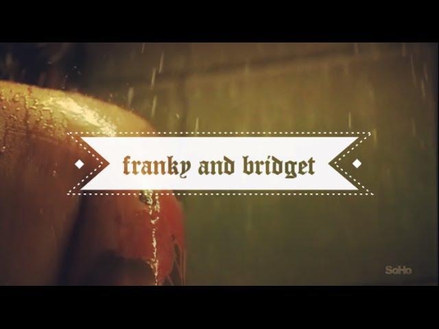 Franky Bridget | Runaway