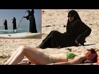 Причуды DUBAI ♛