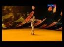Большой балет 5. Сергей Полунин