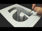 Drawing Letter little