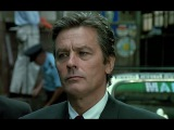 Не будите спящего полицейского (1988)триллер,криминал.